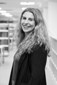 Marta Iranzo - Presentación Libro